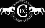CEC-SS-April 14 @ Connecticut Equestrian Center | Coventry | Connecticut | United States