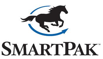 SmartPak_Logo
