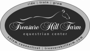 Treasure Hill Farm