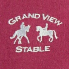 Grand View Stable-SS-September 29 @ Grand View Stables | Columbia | Connecticut | United States