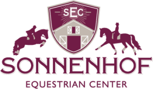 Sonnenhof Equestrian Center - SS - September 28 @ Sonnenhof Equestrian Center | Easton | Connecticut | United States
