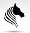 Cheshire equestrian tack shop in CT Gold Sponsor for CDA